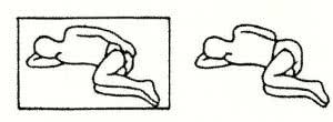Articulación del Hombro-Ejercicios de lado 3