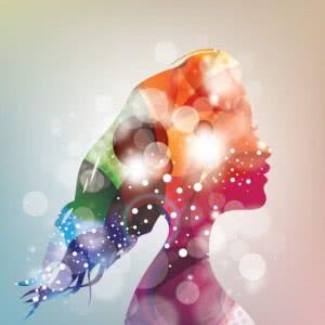 mujer-silueta-hecha-con-luces-de_892901