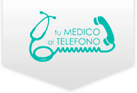 photo of Tu Medico al Telefono