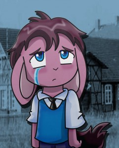 narzi_triste_by_pridark-d49u2am