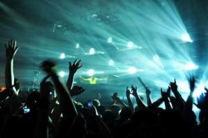 concierto21