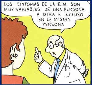 sintomas01
