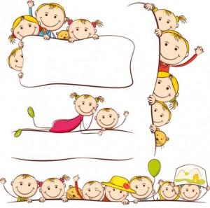 dibujos-animados-de-vector-de-los-ninos_34-50123