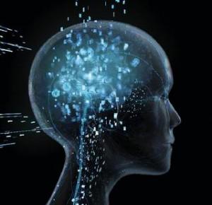esquizofrenia-inteligencia-300x290