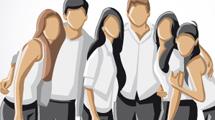 mini-grupos-de-negocios