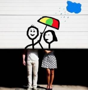 parejas_004
