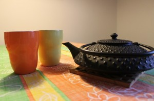tea-196238_640