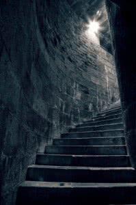 escalera-al-paganos-hdr_61-2188