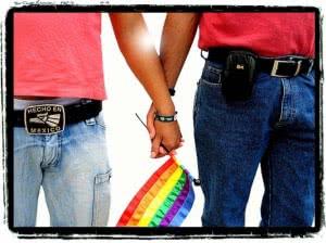 homosexualidad-8