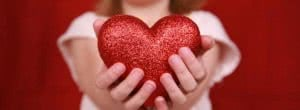 child-heart1-600x220