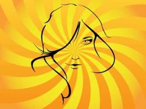 muchacha-bonita-ilustracion-vectorial-estilizada_21-91532129