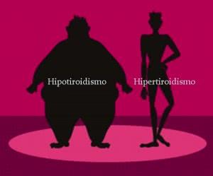 hipo_hiper