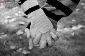 juntos-de-la-mano-1127