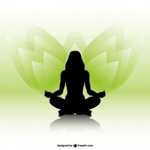 silueta-de-mujer-practicando-yoga_23-2147494864