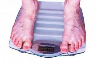 escala-saludable_19-135647