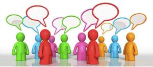 gente-hablando-comunicacion-personas