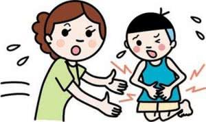 Gastroenteritis-1_thumb