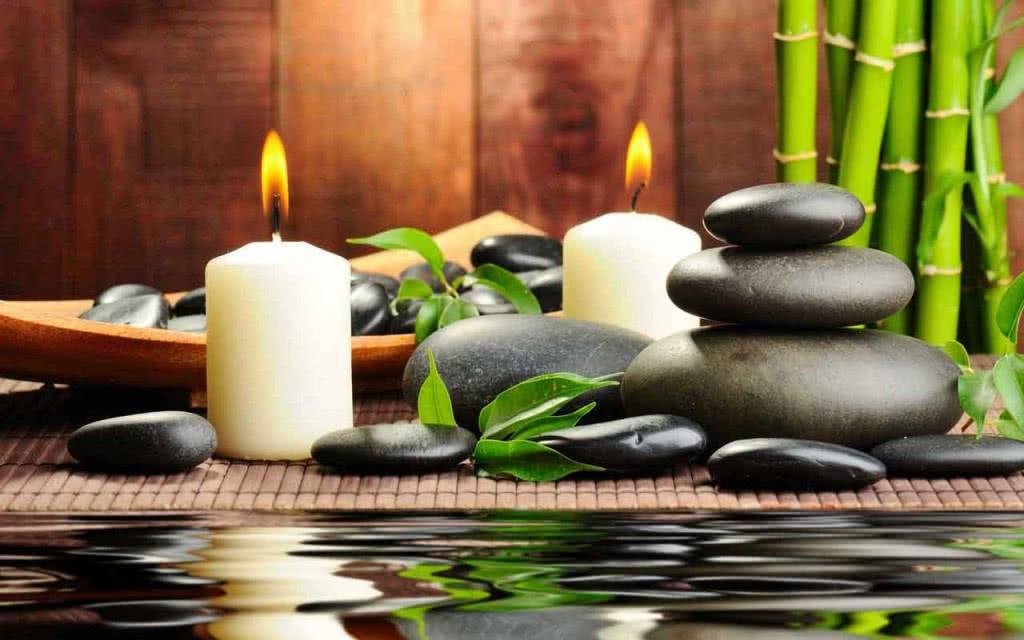imagenes-de-meditacion-relajacion-buda-para-fondos-de-pantalla-10