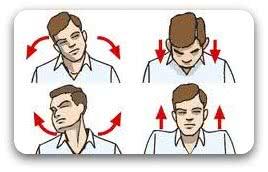 ejercicios-de-cuello1