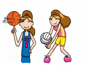 Accept-Being-Tall-As-a-Teen-Girl-Step-7