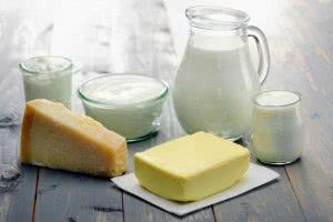 10-senales-de-que-eres-intolerante-a-la-lactosa-que-seguro-no-sabias-1