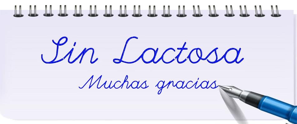 www.intolerancialactosa.net-sinlactosa