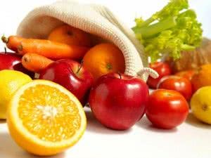 healthy-food-hd-pics-39330