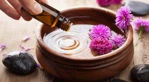 la-aromaterapia
