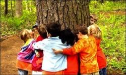 Llega-Eco-infantil-a-Mabyn-e1361637405357
