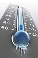 hipotermia-frio-salud