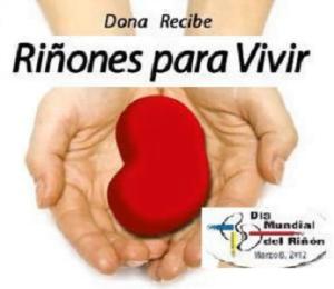 Dona_Recibe