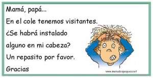 aviso_padres_piojos