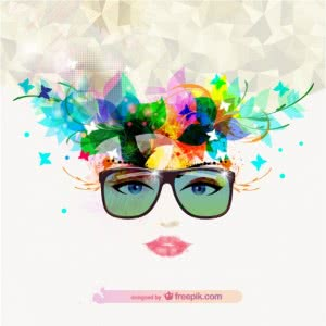 vector-ilustracion-de-chica-de-moda_23-2147492512