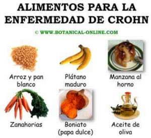 crohn-alimentos